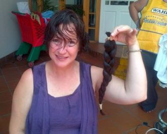hair donation 4