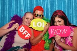 Another Fun Event brought to you by PhotoBoothSA!!!www.PhotoBoothSA.co.za