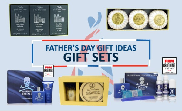 Father's Day gift guide: Ideas for what to buy your dad ...