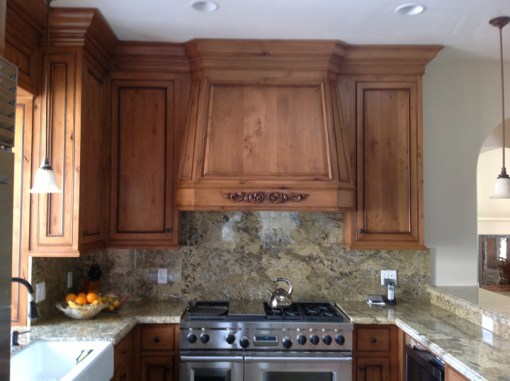 Shawmillandcabinet Master Builders In Residential Construction