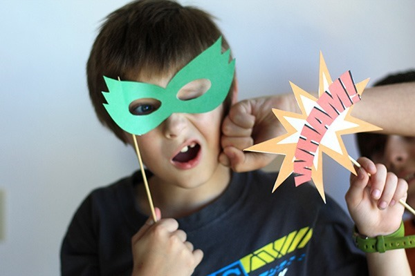 hero-masks-042