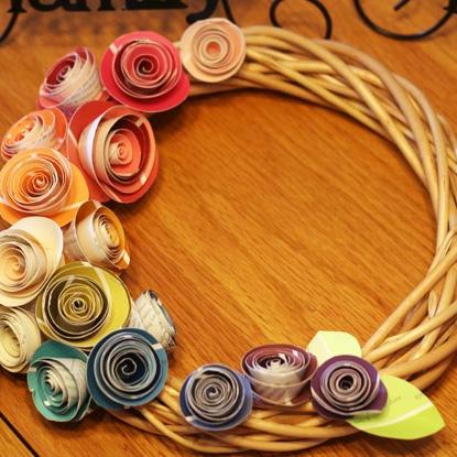 My Bazaar Crafts: