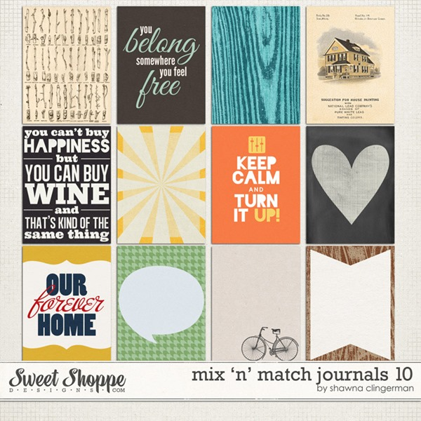 sclingerman-mixnmatchjournals10-preview