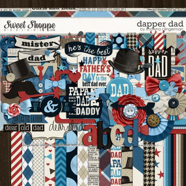 sclingerman-dapperdad-preview