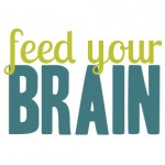 feed-your-brain