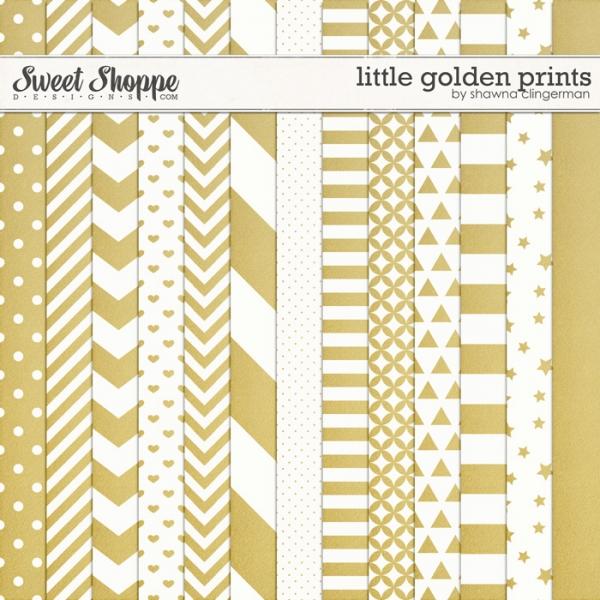 sclingerman-littlegoldenprints-preview