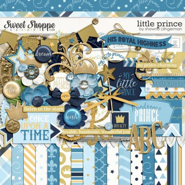 sclingerman-littleprince-preview
