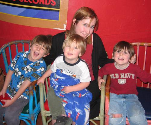 mothersday2007