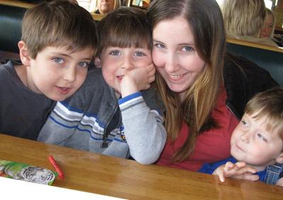 mothersday2008