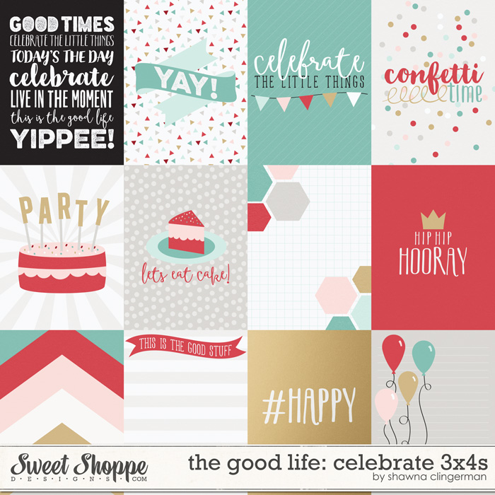 sclingerman-thegoodlife-celebrate-3x4s-preview