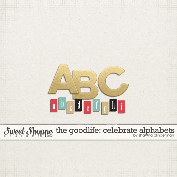 sclingerman-thegoodlife-celebrate-alphabets-preview