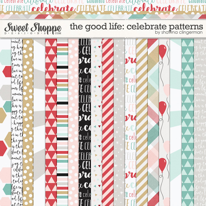 sclingerman-thegoodlife-celebrate-patterns-preview