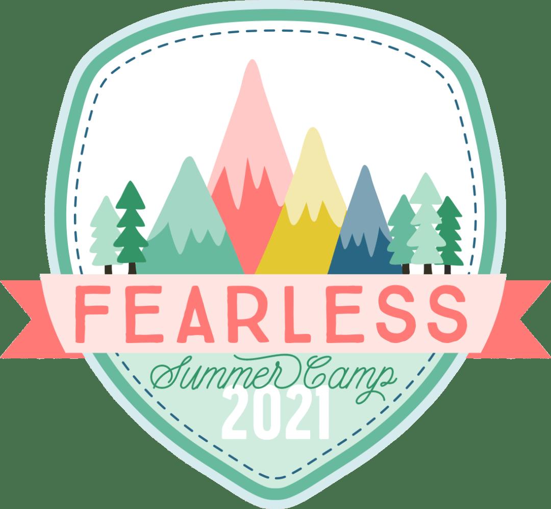 FearlessSummerCamp_ShawnaClingerman