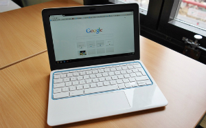 chromebookImage