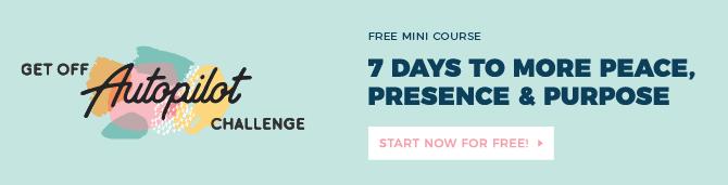 5-day autopilot challenge