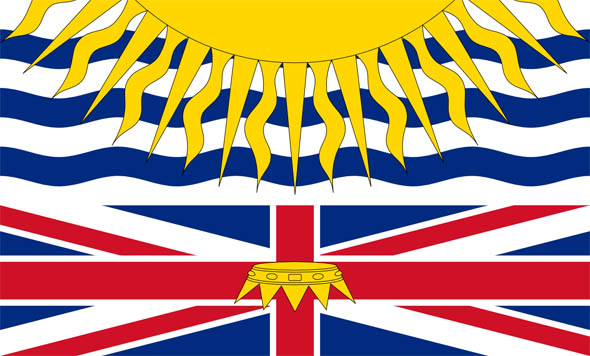 Can we celebrate B.C. Day with a good conscience? | Shawn ...