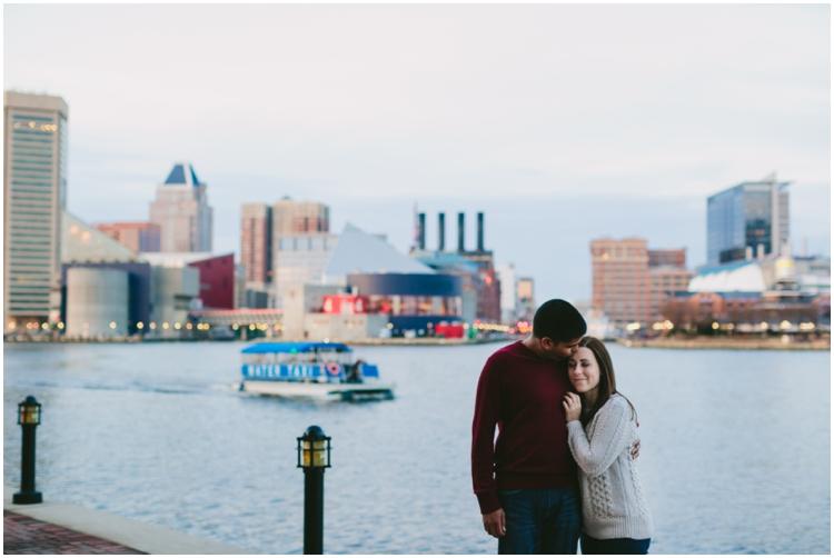 BaltimoreEngagementSessionShawPhotographyCo._0024