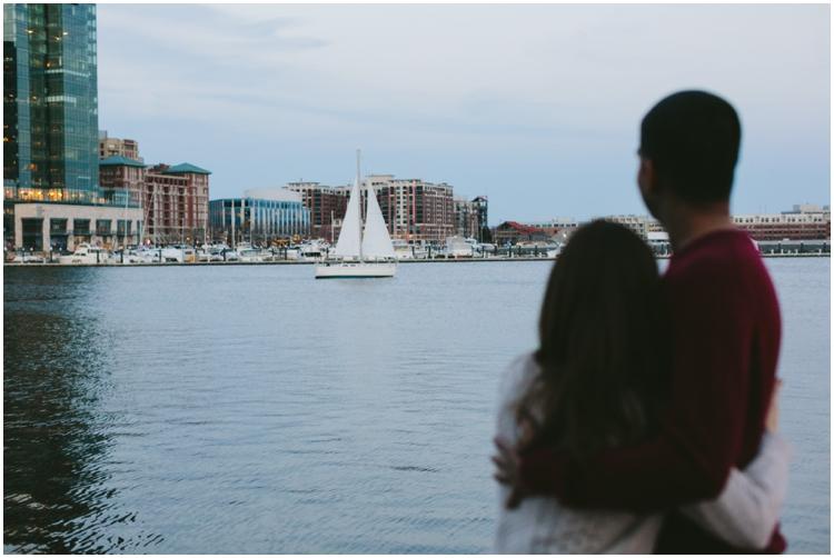 BaltimoreEngagementSessionShawPhotographyCo._0029