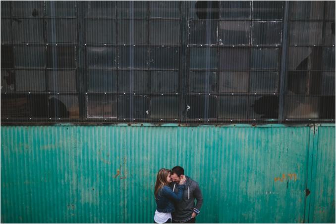 ShawPhotographyBuffaloEngagementSessionBuffaloWeddingPhotographers_0017