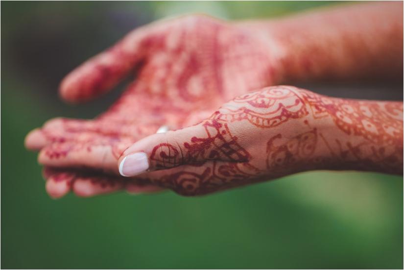 Indian Wedding Buffalo MilniJaiMalaBaarratHaldiChoora_0002