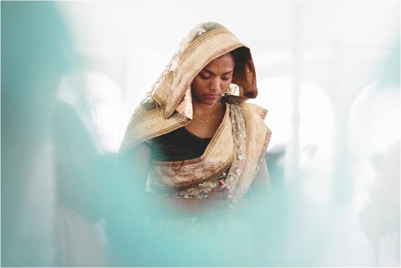 IndianWeddingPhotographerBuffaloNYMilniJaiMalaBaarratHaldiChoora_0003