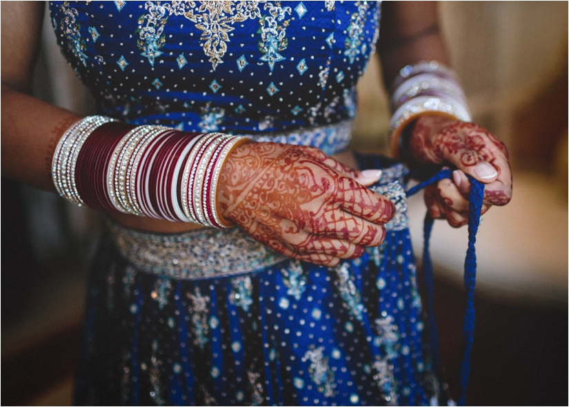 IndianWeddingPhotographerBuffaloNYMilniJaiMalaBaarratHaldiChoora_0019
