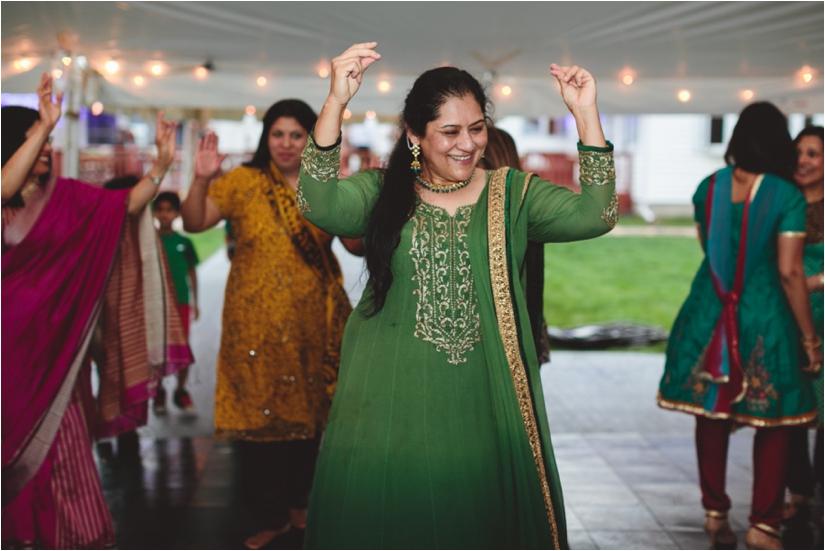 IndianWeddingPhotographersBuffaloMendhiCeremony.shawphotoco.com_0007