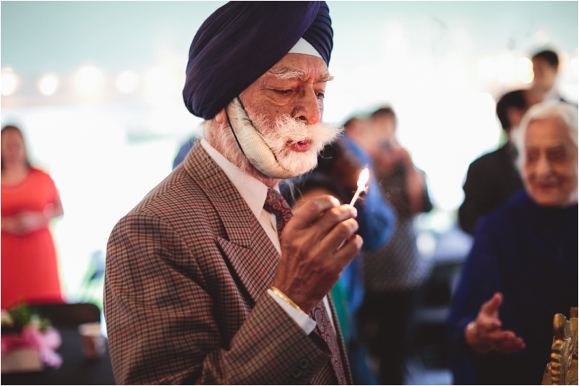 IndianWeddingPhotographersBuffaloMendhiCeremony.shawphotoco.com_0010