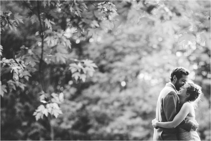 Sophie&MaxShawPhotographyCo.BuffaloWeddingPhotographersRedHouseBarn_0064
