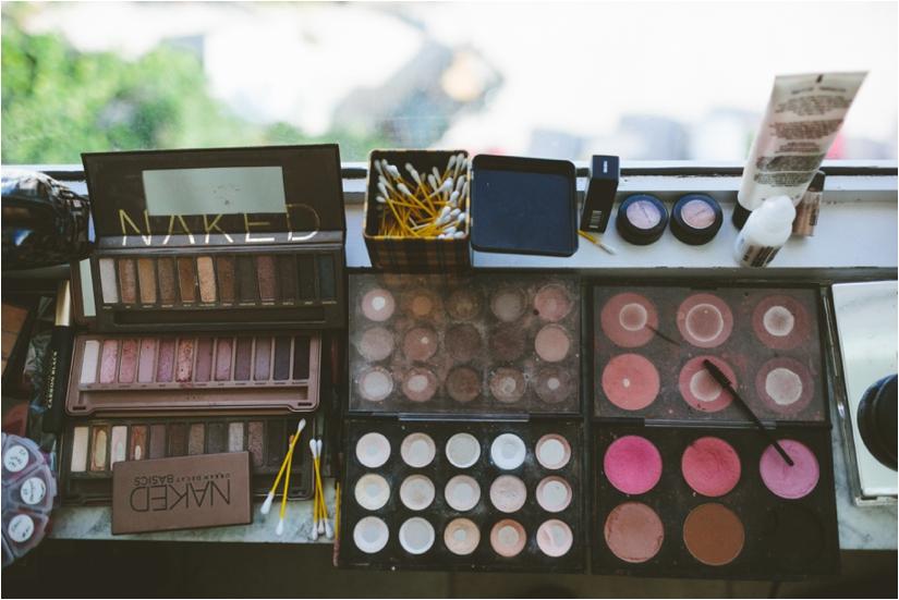 (C) www.shawphotoco.com