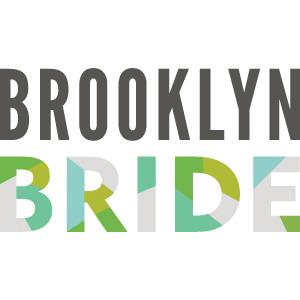 brooklyn-bride-feature