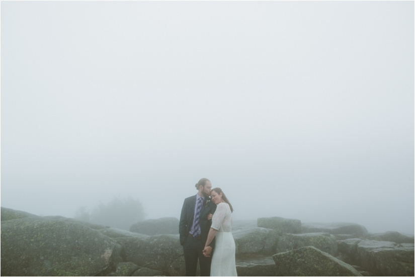 1Elopement_Photography_adirondacks_Lake_Placid_Photographers_shaw Photography Co Wedding Photography_0005