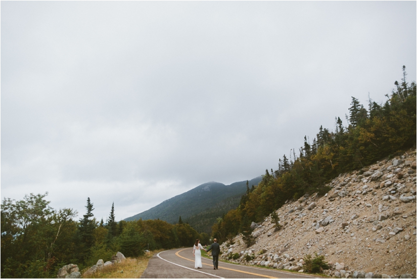 1Elopement_Photography_adirondacks_Lake_Placid_Photographers_shaw Photography Co Wedding Photography_0028