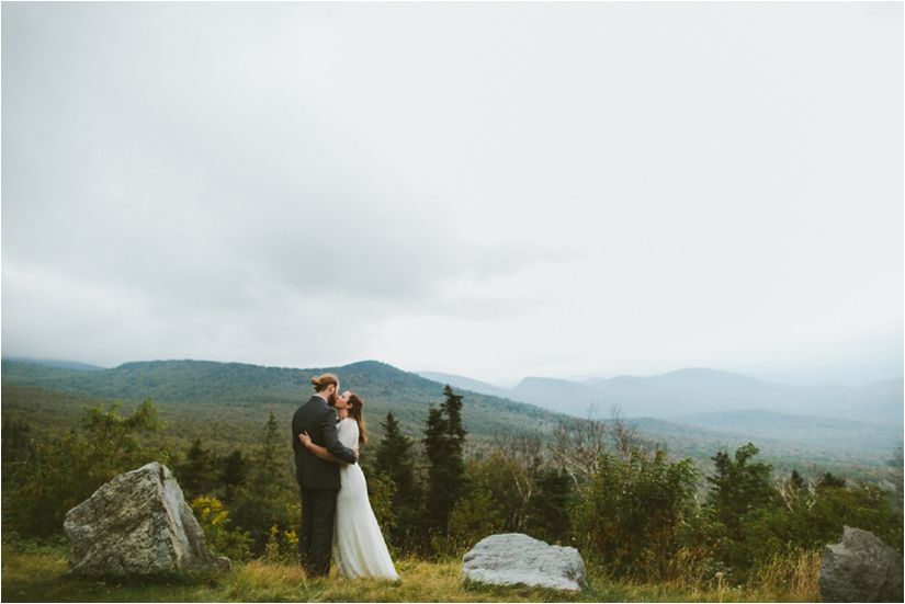1Elopement_Photography_adirondacks_Lake_Placid_Photographers_shaw Photography Co Wedding Photography_0035