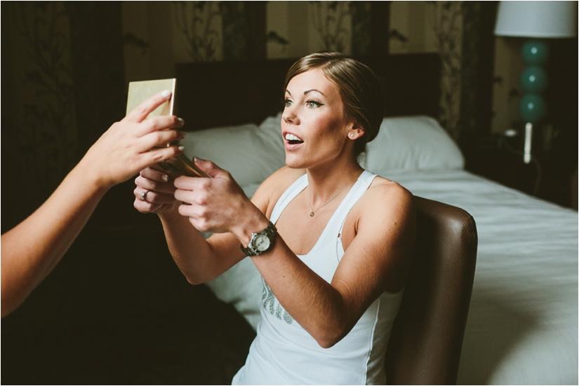 Buffalo Wedding Photography Rochester Wedding Photographers
