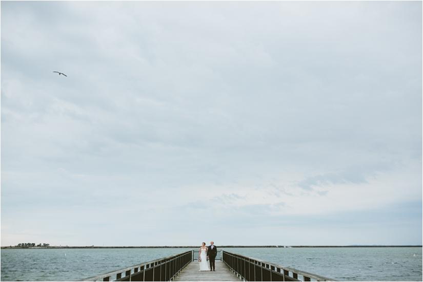 Nantucket Wedding Photographers, Porland ME Wedding Photographers