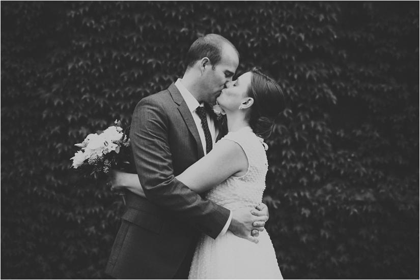 jcrewwedding_Lancaster_PA_Wedding_Photographer_Destination_Wedding_0008