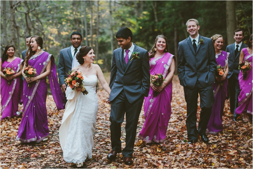 buffaloweddingphotographeravantimansion_0017