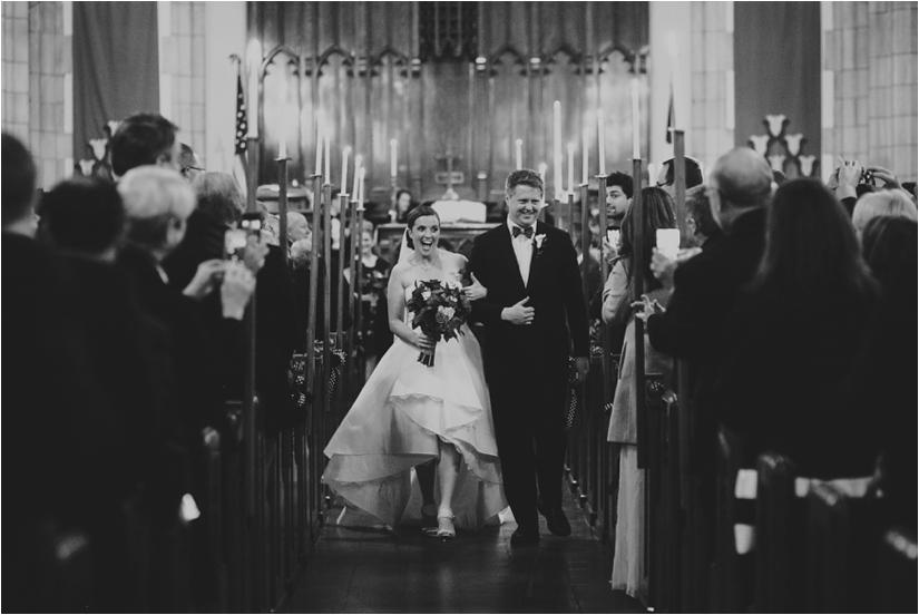 Buffalo Wedding & Portrait Photography