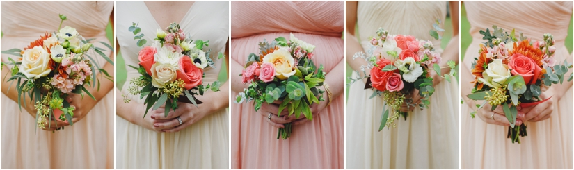 Lancaster PA Wedding Photographers