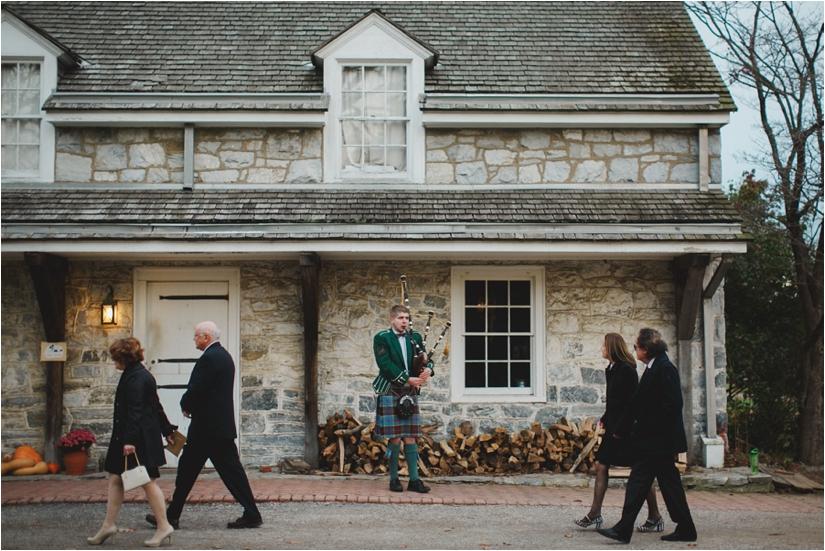 Buffalo, NY Wedding Photographers that travel