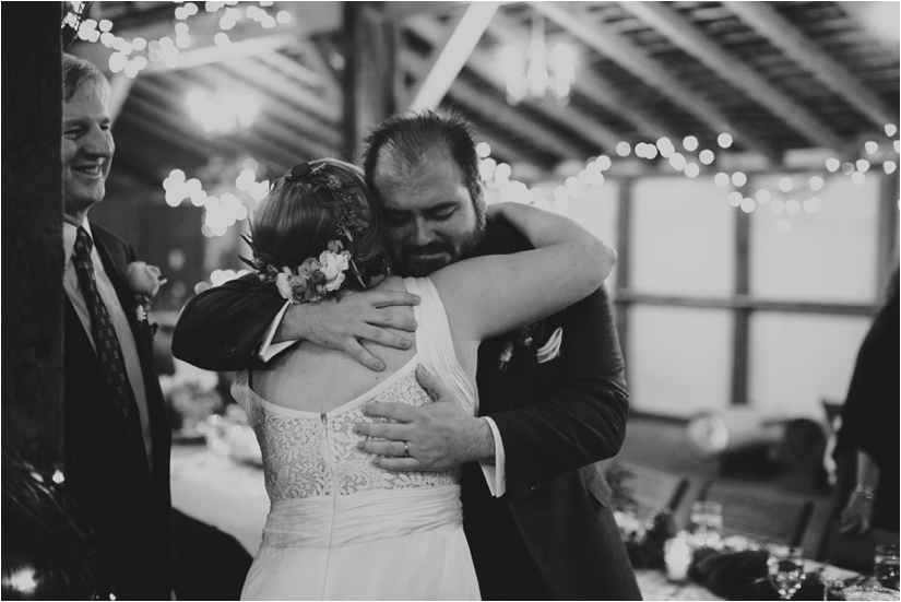 www.shawphotoco.com New York Wedding & Portrait Photography