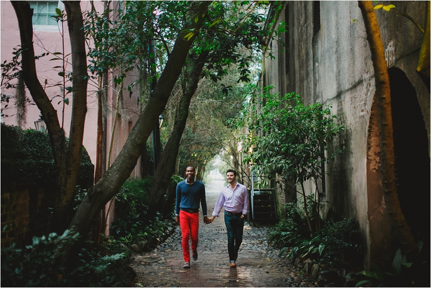 ShawPhotographyCoCharleston_Wedding_photographyer_Engagement_Session_Queen_Street_0007