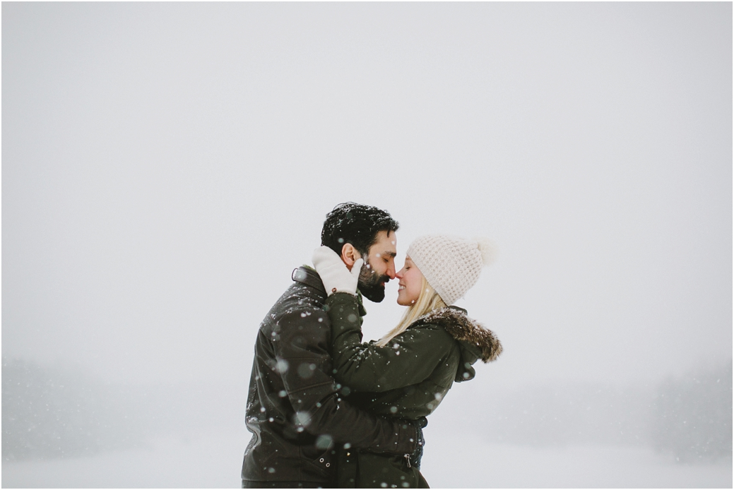 winter-engagement-session-shaw-photography-co-buffalo-ny-wedding-photographers_0001