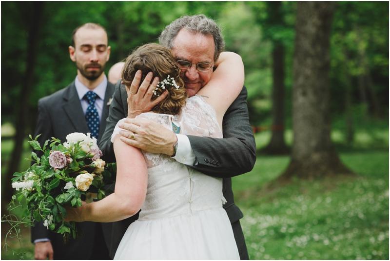 Obriens-sleepy-hollow-east-aurora-wedding-photographer_0017