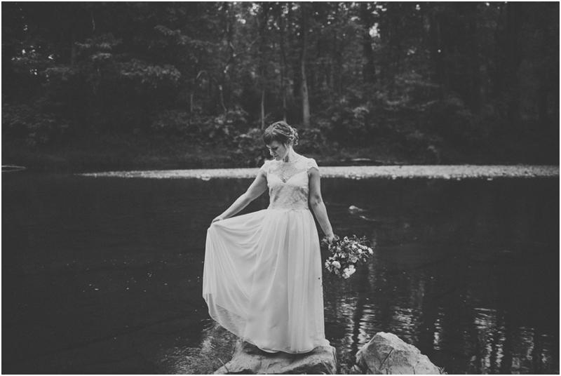 Obriens-sleepy-hollow-east-aurora-wedding-photographer_0045