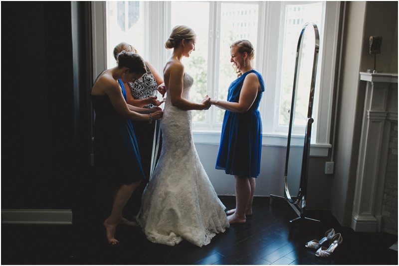 lafayette-hotel-wedding-reception-manuscript-museum-ceremony-buffalo-wedding-photographers_0006