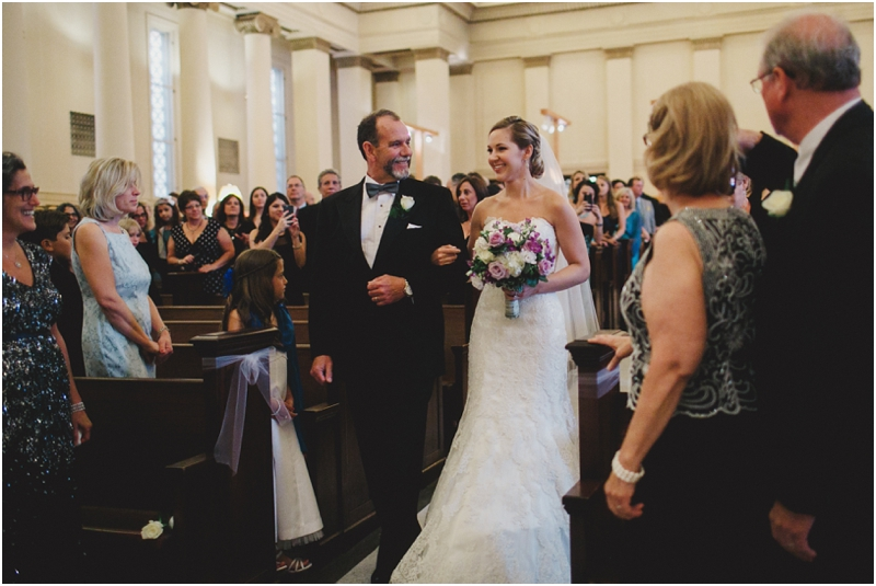 lafayette-hotel-wedding-reception-manuscript-museum-ceremony-buffalo-wedding-photographers_0026