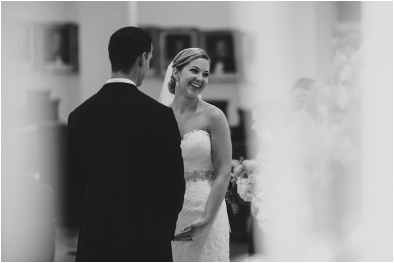 lafayette-hotel-wedding-reception-manuscript-museum-ceremony-buffalo-wedding-photographers_0028