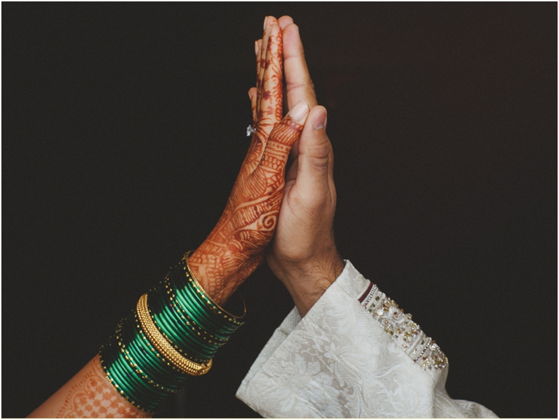 NYC INDIAN WEDDING PHOTOGRAPHER